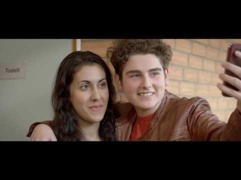 10 min av frihet - en film om vardagsheder