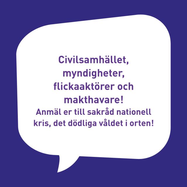 sakrad_nationell_kris_